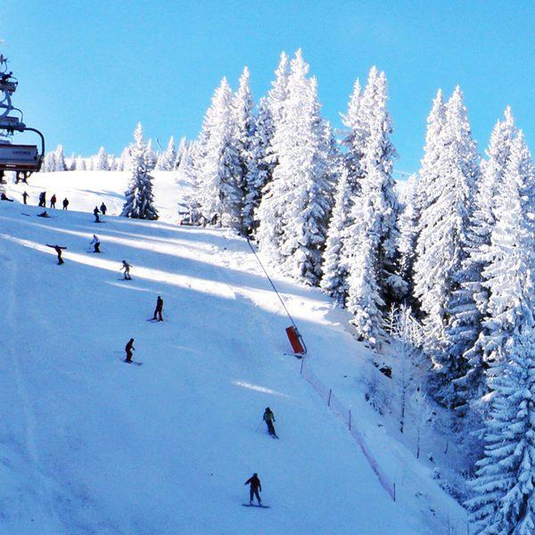 jahorina-skijanje