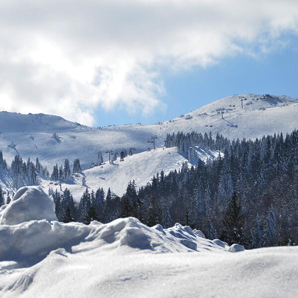 planina-jahorina