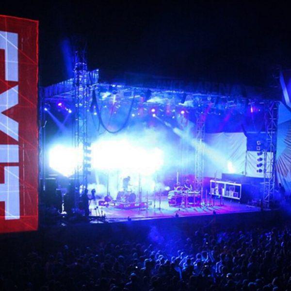 exit-festival-jahorina