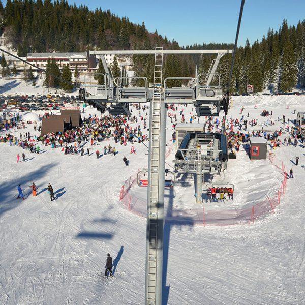 ski-opening-2018